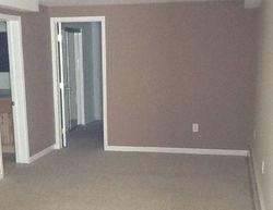 Flamingo Ave - Montauk, NY Foreclosure Listings - #29739077