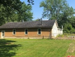 Lake Shore Dr W - Dunkirk, NY Foreclosure Listings - #29740743