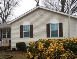 Birch Bark Ct - Indian Head, MD Foreclosure Listings - #29747085