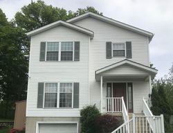 Ramapo Valley Rd - Mahwah, NJ Foreclosure Listings - #29747612