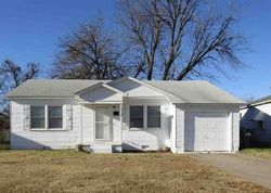 N Meadowbrook Dr - Enid, OK Foreclosure Listings - #29753324