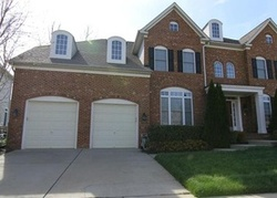 Symondsbury Way - Upper Marlboro, MD Foreclosure Listings - #29754430