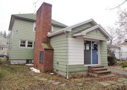 Woodrow Ave - Dunkirk, NY Foreclosure Listings - #29754769