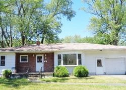 New York Ave - Dunkirk, NY Foreclosure Listings - #29754807