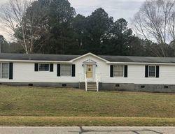 Christian Rd - Wilson, NC Foreclosure Listings - #29767973