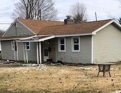 Goshen Ave - Elkhart, IN Foreclosure Listings - #29772456