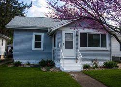 Wood St - Elkhart, IN Foreclosure Listings - #29776606
