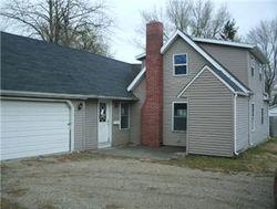 E Emerald St - Elkhart, IN Foreclosure Listings - #29776609