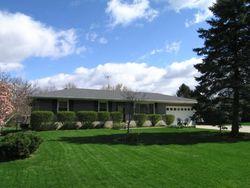 Meadow Oak Ln - Elkhart, IN Foreclosure Listings - #29776611