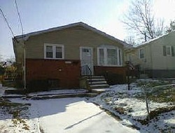 Eagle St - Capitol Heights, MD Foreclosure Listings - #29778379