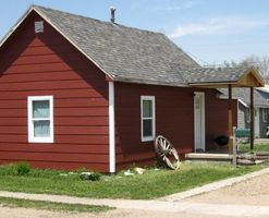 Phelps St - Sterling, CO Foreclosure Listings - #29782897