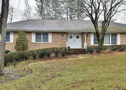 Trommel Dr - Mahwah, NJ Foreclosure Listings - #29783524
