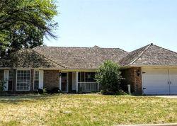 S Hayes St - Enid, OK Foreclosure Listings - #29788960