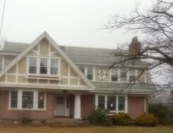 Webster Ave - New Rochelle, NY Foreclosure Listings - #29797425