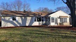 S Hemlock Rd - Muncie, IN Foreclosure Listings - #29809490