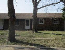 Dale Dr - Champaign, IL Foreclosure Listings - #29810935