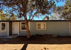 Markham Rd - Overgaard, AZ Foreclosure Listings - #29811463