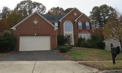 Colts Neck Dr - Upper Marlboro, MD Foreclosure Listings - #29819910