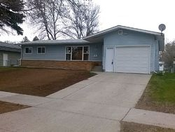 Westfield Ave - Minot, ND Foreclosure Listings - #29824396