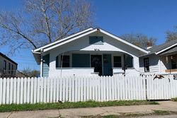 N Grant Ave - Indianapolis, IN Foreclosure Listings - #29824400