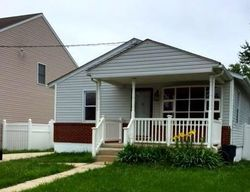 Haile Ave - Brooklyn, MD Foreclosure Listings - #29824525