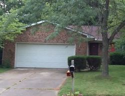 Bonnie View Dr - Evansville, IN Foreclosure Listings - #29831557