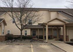 Thornhill Cir - Champaign, IL Foreclosure Listings - #29833779