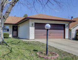 Higgins Rd - Champaign, IL Foreclosure Listings - #29833915