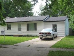 Kings Way - Champaign, IL Foreclosure Listings - #29834424