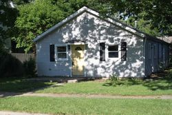 12th St - Elkhart, IN Foreclosure Listings - #29834989