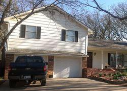 Timbercreek Dr - Duncan, OK Foreclosure Listings - #29835087