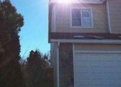 Reddawn Dr - Reno, NV Foreclosure Listings - #29837050