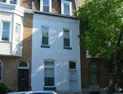 E 23rd St - Baltimore, MD Foreclosure Listings - #29844437