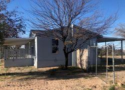 N Flintlock Rd - Marana, AZ Foreclosure Listings - #29845437