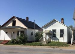 7th Ave - Rock Island, IL Foreclosure Listings - #29845534