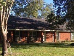 Turtledove Dr - Monroe, LA Foreclosure Listings - #29849249