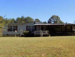 Bostic Sunshine Hwy - Bostic, NC Foreclosure Listings - #29853459