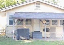 W Cherokee Ave - Enid, OK Foreclosure Listings - #29854524