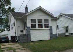 W Hanssler Pl - Peoria, IL Foreclosure Listings - #29859277