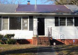 Summit Ave - Reidsville, NC Foreclosure Listings - #29867713