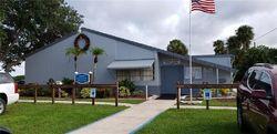 Sulstone Dr - Punta Gorda, FL Foreclosure Listings - #29874684