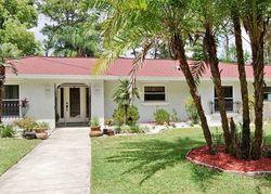 Ridgewood St - Altamonte Springs, FL Foreclosure Listings - #29879671