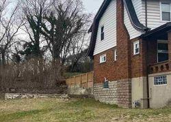 Ervin Ter - Dayton, KY Foreclosure Listings - #29883896