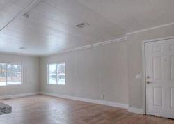 Meadowlark Dr - Reno, NV Foreclosure Listings - #29886183