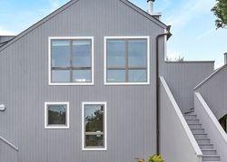 N Farragut Rd - Montauk, NY Foreclosure Listings - #29890959
