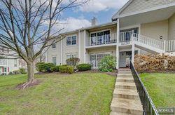 Sycamore Ln - Mahwah, NJ Foreclosure Listings - #29895767