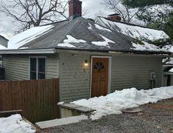 White Ave - Concord, MA Foreclosure Listings - #29896406