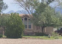 W 47th St Unit 2 - Safford, AZ Foreclosure Listings - #29897932
