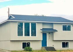 W Basin St - Moses Lake, WA Foreclosure Listings - #29897956