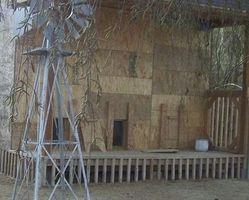 Easy St Ne - Moses Lake, WA Foreclosure Listings - #29897957